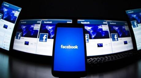 Comment réussir son Facebook Live ? Les conseils de Catherine Daar !