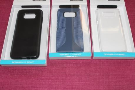 coques-speck-samsung-galaxy-s8-plus-screen13