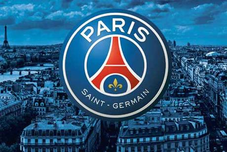 psg paris