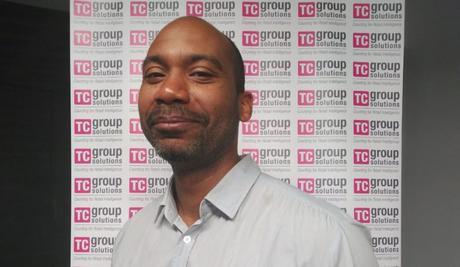 Entretien avec Stéphane Casimir, Director Commercial International de TC Group Solutions