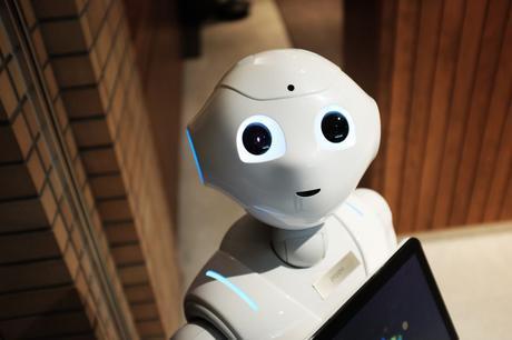 Inteligence Artificielle