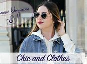 INTERVIEW Lola Chic Clothes