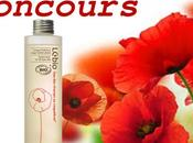 Concours_LCBIO
