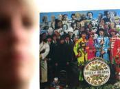 ans, Sgt. Pepper Beatles reste révolutionnaire