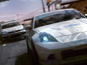 annonce Need Speed Payback