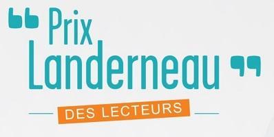 En 2018, le blog participe au Prix Landerneau des lecteurs