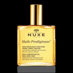 fiche_1484039050-fp-nuxe-huile-prodigieuse-100-ml-face-2016-03