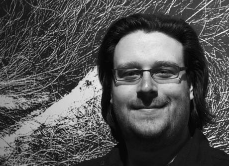 L'opéra Le Petit Prince de Gilbert Patenaude par Les Voix d'elles, le Gala lyrique de Laval, un récital d'Andrew Haji à la Société d'art vocal de Montréal  et « Un baryton sur Broadway »