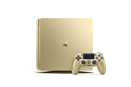 playstation-4-gold-date-de-sortie-france-screen13