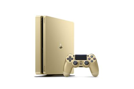 playstation-4-gold-date-de-sortie-france-screen1