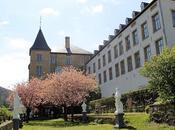 Vallée Sept Châteaux