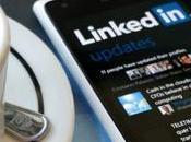 LinkedIn stratégies d'Inbound Marketing Recruiting