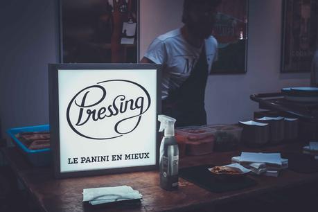 Tastemade in France