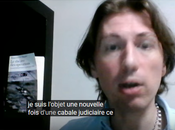 Boris vautre dans minable chantage tape #antifa