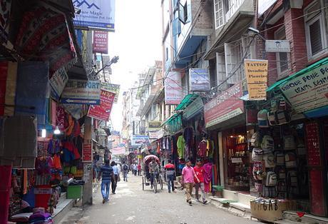 Quoi faire à Katmandou 11 suggestions d'activités