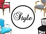 conseils pour intégrer meubles style dans votre déco