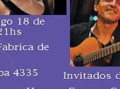 Retour Jacqueline Sigaut Juan Martínez Circe Fábrica Arte l'affiche]