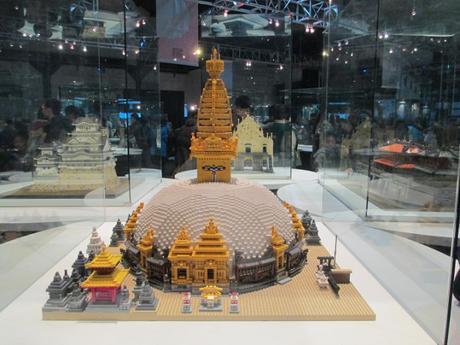 05 Birmanie stupa