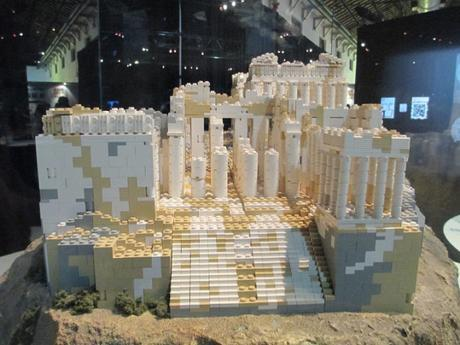 08 Athenes Acropole