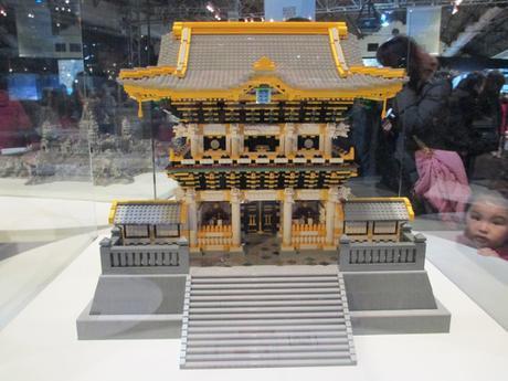 03 Japon temple