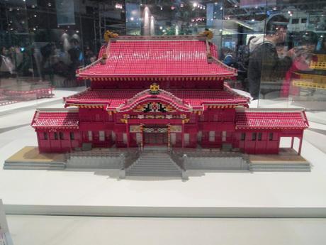 04 Japon chateau