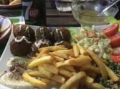 Habibi strasbourg}: Restaurant syrien Strasbourg