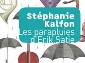 Samedi juillet rencontre avec Stéphanie Kalfon