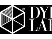 nouvelle marque Dyberg Larsen