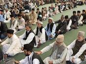 Installation courts d'inquisition pour l'Ahmadiyya
