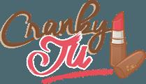 Une lecture délectable : La Communauté du Sud de Charlaine Harris