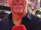 Émission C'est Bouquet Gilles Pavan serait partant pour deuxième saison