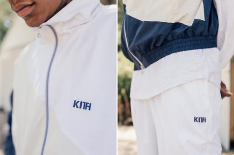 Kith Summer 2017 collection