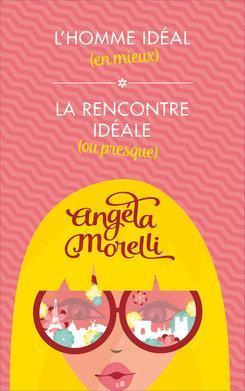 A vos agendas : La saga Les Parisiennes d'Angela Morelli revient début juillet chez France Loisirs