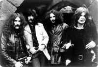 Black Sabbath annonce un coffret vinyls