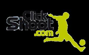 Logo Clickshoot