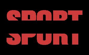 logo_sport_inside-01-01