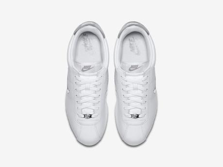 Nike Cortez Basic Jewel Pack