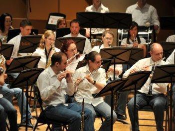 Concert Pixar de l'OVMF – Quand la musique est bonne !