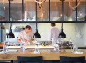 Conseils astuces pour faire petits travaux dans restaurant