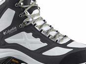 meilleures paires chaussures pour faire randonnée