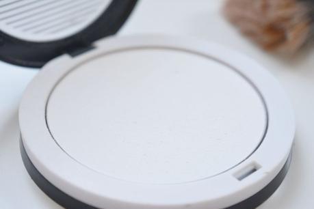 Beauty Amplifier, la petite poudre pas mal du tout de Sephora !