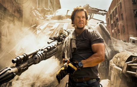 Transformers-5-Mark-Wahlberg