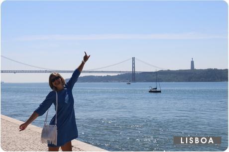 Visiter Lisbonne en 3 jours (Vlog en Bonus !)