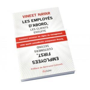 les-employes-dabord-les-clients-ensuite-comment-renverser-les-regles-du-management