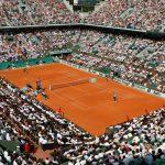 Roland Garros 2016, mode d'emploi