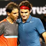 Federer – Nadal, 35ème rugissante