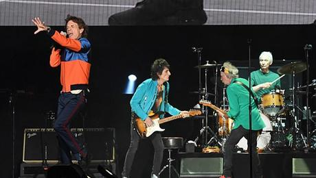 Quand Paul McCartney donne des conseils aux Rolling Stones #paulmccartney #rollingstones