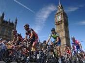 Tour France idées reçues parcours