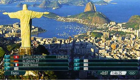 Viziocode enrichit les images télévisuelles de datas en live