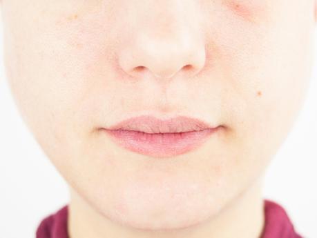 Nouveautés maquillage Estée Lauder : teint et lèvres !